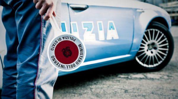 Bologna, blitz antimafia dlla Polizia di Stato. Tra gli arrestati il presidente del Consiglio Comunale di Piacenza (gli audio)