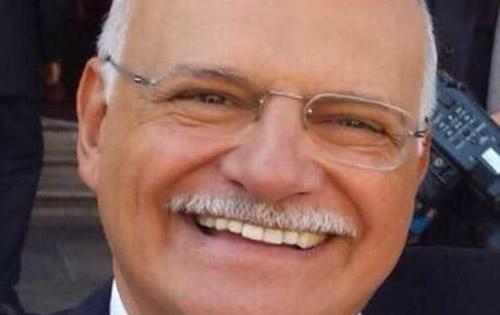 #iolapensocosì di Marco Biondi: dal PD al governo molte parole, ma proposte concrete poche