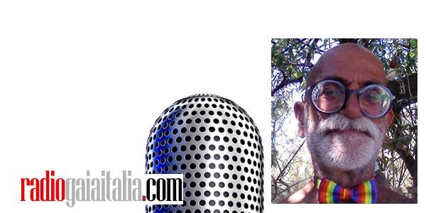 """L'Arte """"parlata"""" da Emilio Campanella con """"Spirito"""" e in #podcast"""