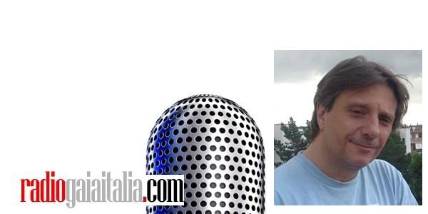 #NewsDug di Vittorio Lussana: il caso Siri, la megainchiesta milanese e la questione padri gay della Cassazione