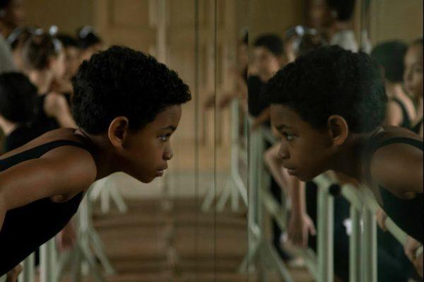 Festival del Cine Español 2019: Yuli è un film convenzionale e finto #Vistipervoi da Alessandro Paesano
