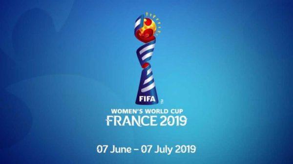 Le ragazze della Nazionale femminile non ce la fanno contro il Brasile: 0-1. Ma si qualificano prime nel girone
