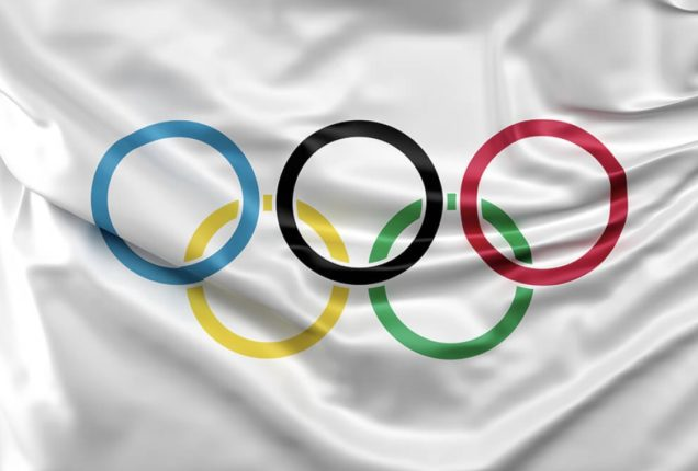 Olimpiadi 2034 a Firenze e Bologna? Sarebbe fantastico