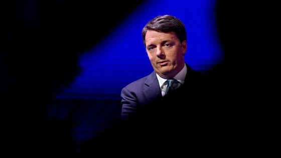 """Di nuovo il """"Tutti contro Renzi"""", sembra di essere tornati al pre-referendum"""