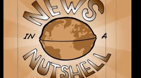 Aggregators and press freedom