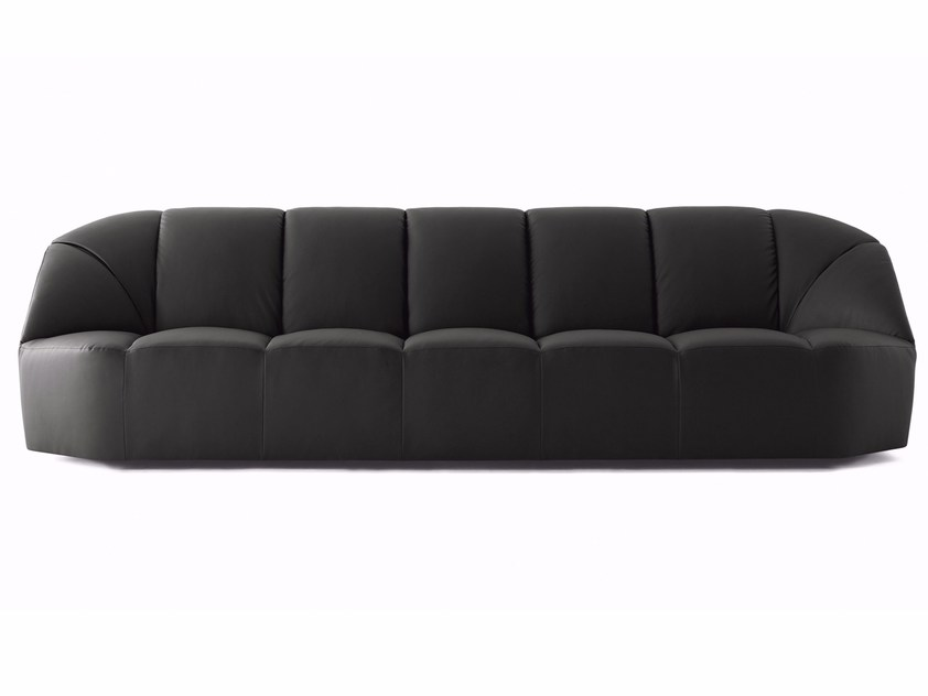 divani moderni 2018 di tendenza