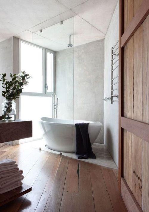Vasca Da Bagno Non Incassata : Vasche a libera installazione le vasche da bagno freestanding