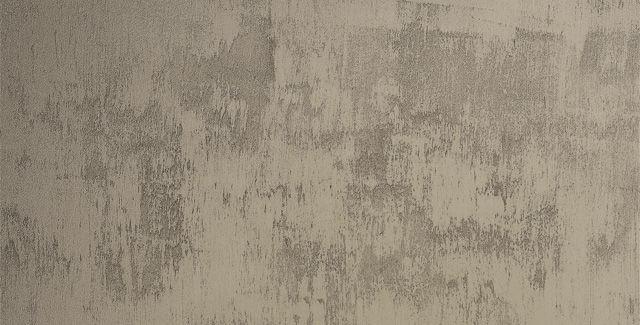 Colori pitture per pareti effetto sabbia