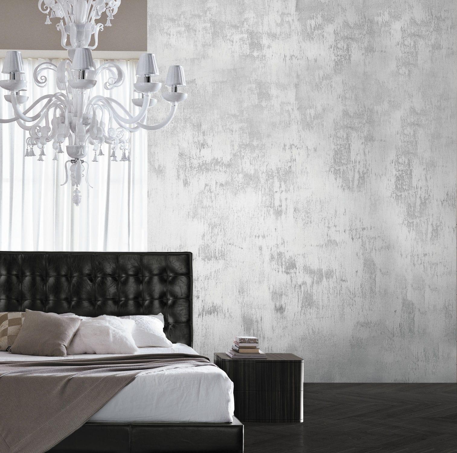 Colori pitture per pareti moderne le 10 migliori idee con for Pareti moderne