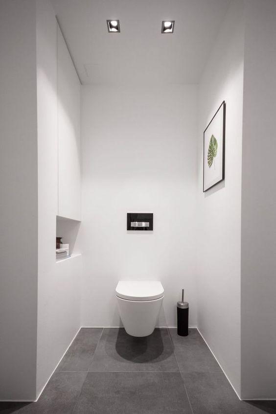 Ristrutturare bagno low cost senza piastrelle