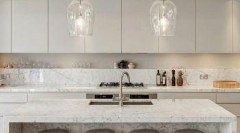 Come arredare una cucina moderna
