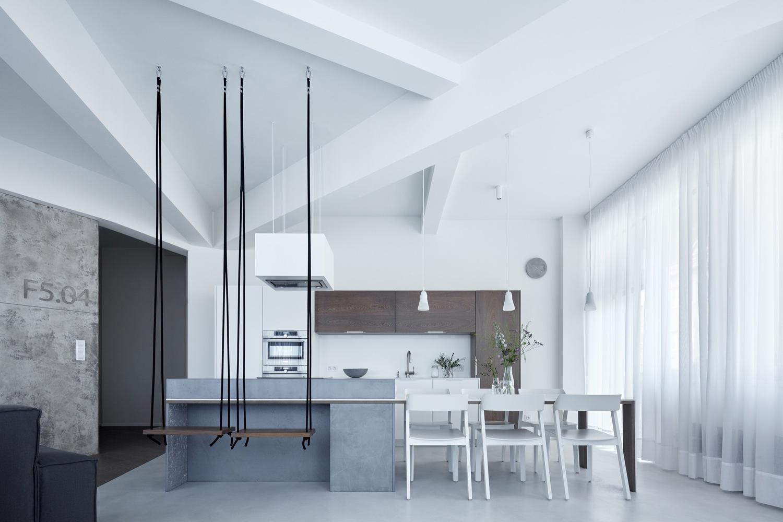 Arredare casa: idee originali e consigli per interni moderni
