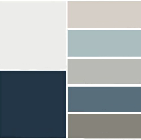 2 arredare la camera da letto con il color tortora: Arredare Con Il Tortora Abbinamenti E Idee Per Farlo Al Meglio