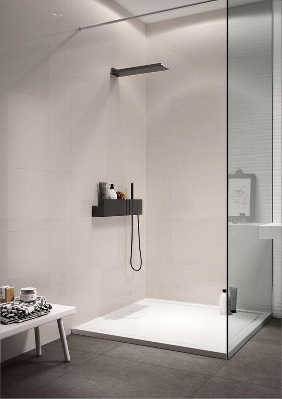 come scegliere il box doccia