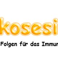 Glukosesirup - Glykoproteinsyndrom // Folgen für das Immunsystem Teil II