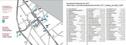 Kunstmeile-2017-laufplan-2