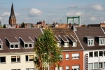 Bilder aus Köln Rodenkirchen - heute