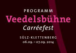 carreefest-suelz-klettenberg-2014