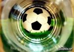 fussball-em-2012-public-viewing-koeln