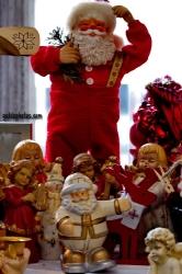 Nikolausmarkt, Weihnachtsmarkt in Köln