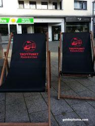 Treffpunkt Rodenkirchen
