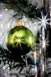 Weihnachten Gedichte Sprüche
