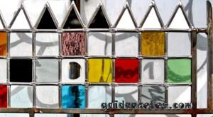 Holland - Maastricht: Einkaufen Künstlermarkt