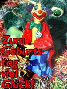Kanzlerkandidat Steinmeier Bundestagswahl