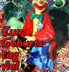 Bundestagswahl: So wird FW Steinmeier DOCH noch Kanzler