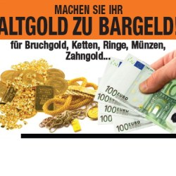 Goldankauf Köln