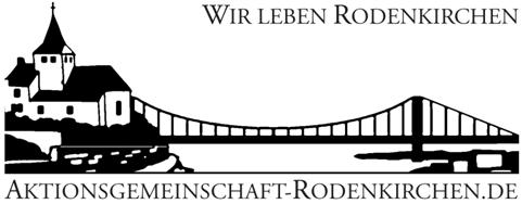 ag-rodenkirchen
