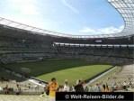 Fußballwm Brasilien fortaleza