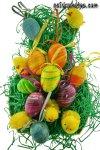 Ostern: Sprüche, Zitate, Osterkarten, Ostergrüße