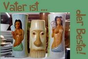 Vatertag - Himmelfahrt - verkaufsoffen am 17.05.2012