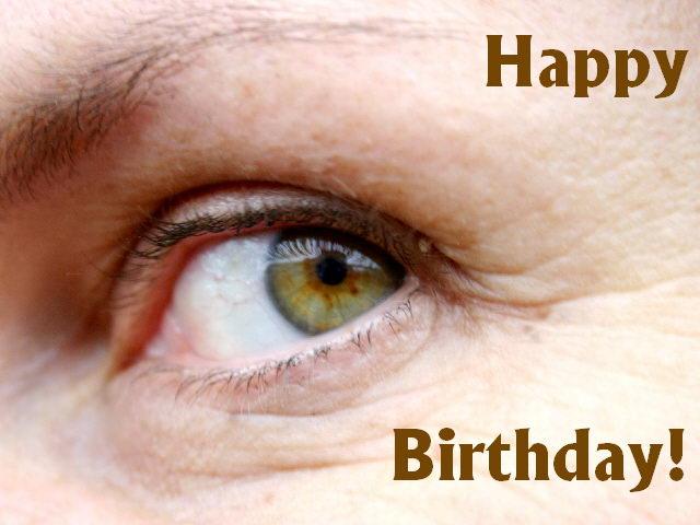 Wünsche Sprüche Geburtstag Grusskarte Grußkarte Gedicht Geschenke Karte 18 40 50 60 70 kostenlos Ecards