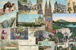 Postkarten-Paradies-Titelbild