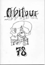 Abitour-1978-01