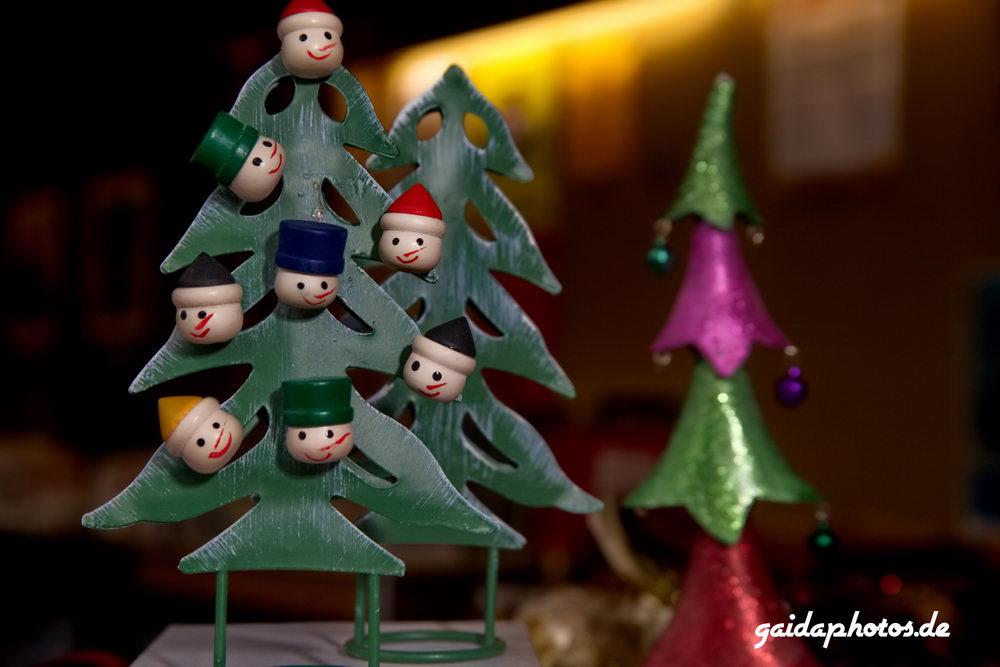 Eigene Weihnachtskarten Drucken.Schöne Ausgefallene Weihnachtskarten Gaidaphotos Fotos Und Bilder