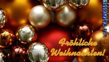 Frohe Weihnachten Mazedonisch.Frohe Weihnachten In Fremden Sprachen Gaidaphotos Fotos Und Bilder