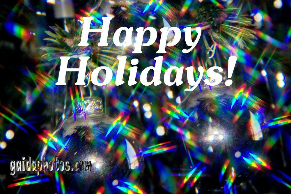Englische weihnachtskarte gaidaphotos fotos und bilder - Weihnachtskarte englisch ...