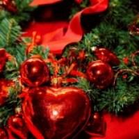 Weihnachtsbaum, Christbaum, Tannenbaum