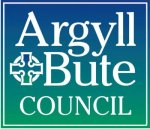 argyll and bute council-logo