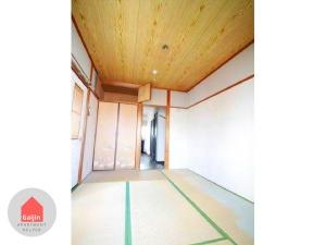 Higashinari-ku,Midoribashi Sta.,2 Bedrooms Bedrooms,1 BathroomBathrooms,Apartment,1493