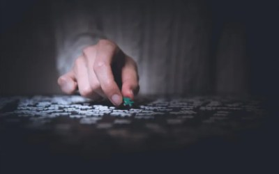 Physician Leadership Skills: The Missing Piece in the Physician Burnout Puzzle