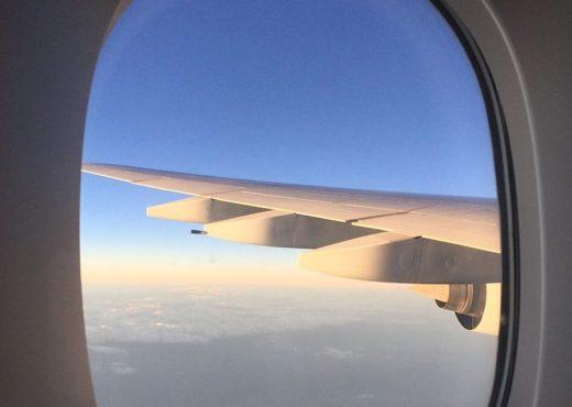 Flug-Emirates-A380