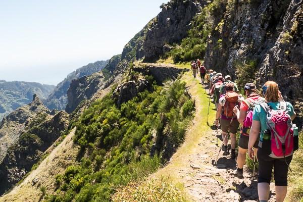 Pico-Grande-Madeira
