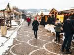 Veldener Advent. Besuch des Weihnachtsmarktes in Velden am Wörthersee. Tipps und Infos von einer Kärntner Bloggerin