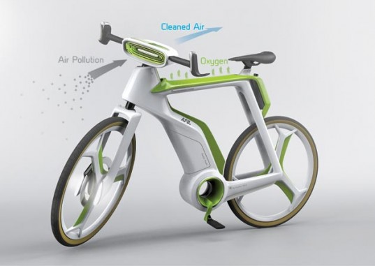 air-purifying-bike-1-537x381