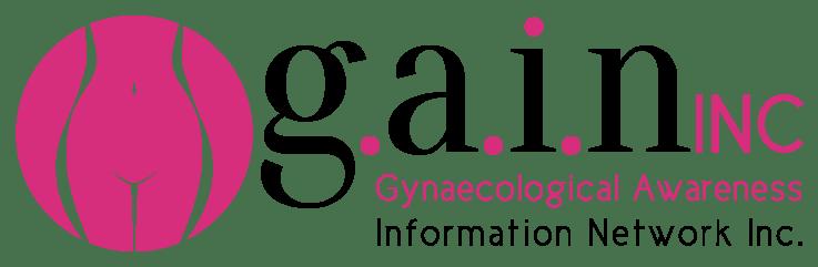 G.A.I.N Inc.