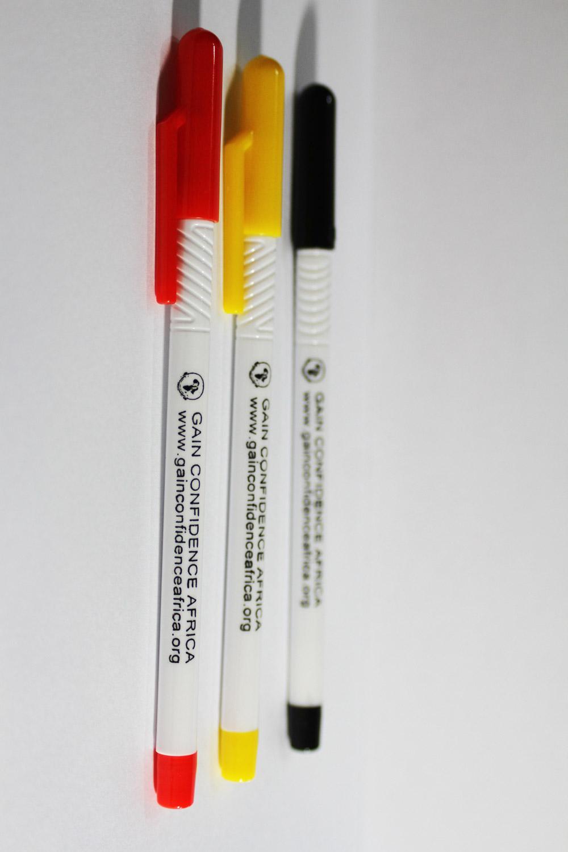 GCA-pens-flag